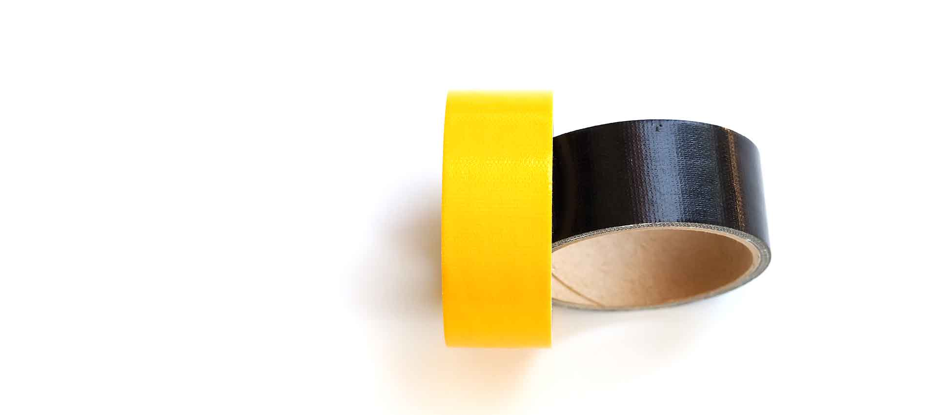 Temporary Game Lines: Tape